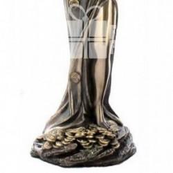 Figura Fortuna (duża) Veronese WU73677V4