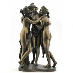 Figura Trzy Gracje Veronese WU72109A4