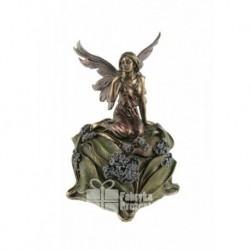 Szkatułka na biżuterię Veronese WU72931A4