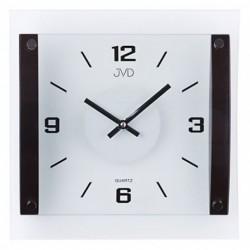 Zegar JVD N11024.23