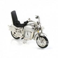 Mini motocykl  z zegarkiem 210-6002
