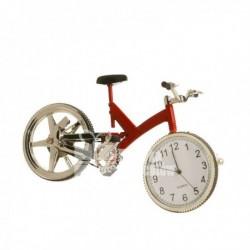 Mini rower  z zegarkiem 210-6023