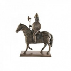 Rycerz na koniu Veronese WU72278A4