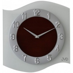 Zegar JVD N13042.2