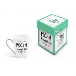 Kubek Foch