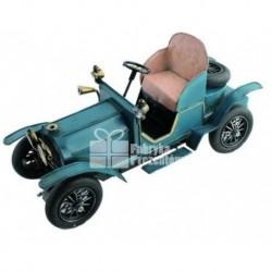 Retro Auto 50393