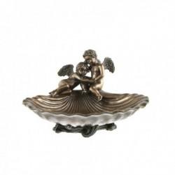 Patera z aniołkami Veronese AN10212A4