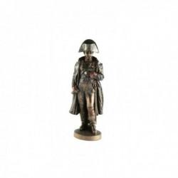Napoleon Veronese WU73446A4