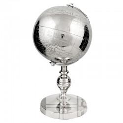 Globus duży do gabinetu C4254126