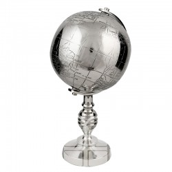 Globus mały do gabinetu C4254121