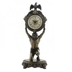Atlas-zegar Veronese WU75467A4