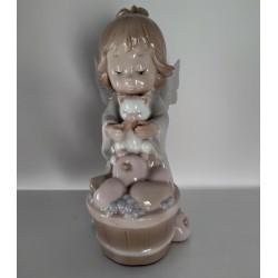 Figurka SZABLON