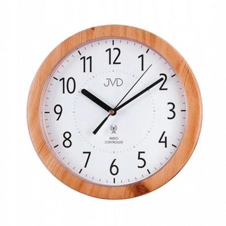 Zegar JVD RH612.13