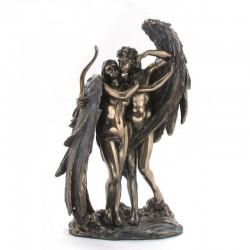 Anioł Selina Fenech Veronese WU76849A4