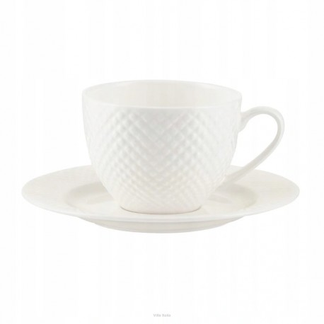 Filiżanka do espresso BARI 100 ml/ Villa Italia ES618