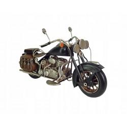 Motocykl Retro MR63 Hinz