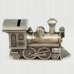 Skarbonka lokomotywa 473-3355