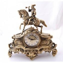 Zegar z koniem Z-18