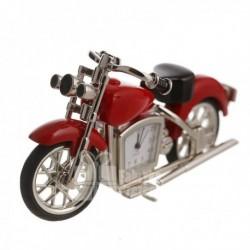 Mini motocykl  z zegarkiem 210-6001