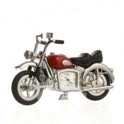 Mini motocykl  z zegarkiem 210-6008